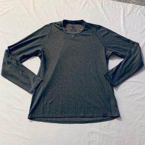 Men's Patagonia Capilene Baselayer Shirt
